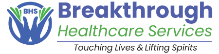 Breakthrough Healthcare Services