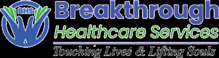 Breakthrough Healthcare Services