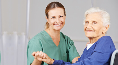 What is Personal Care and How can it Benefit You?