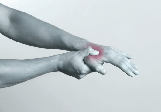 4-Facts-About-Arthritis-You-Probably-Did-Not-Know