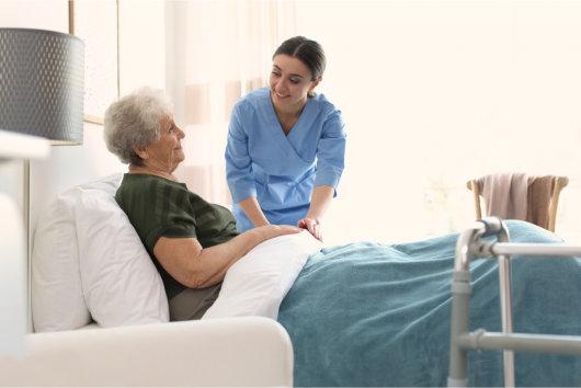 post-stroke-rehabilitation-and-care-for-seniors