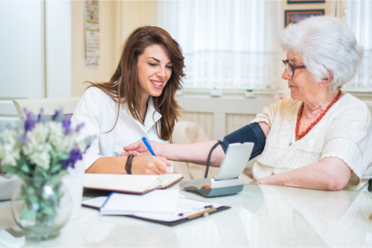 using-medical-devices-or-equipment-safely-at-home